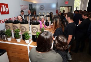 illy-nycwff-2017 4