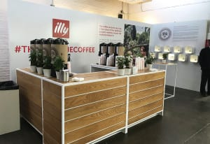 illy_NYCWFF 2017_2