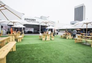Amazon Prime_Grand Tour 2017_7