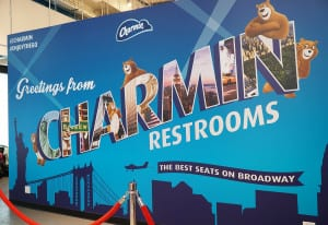 Charmin Restrooms 2017_featured