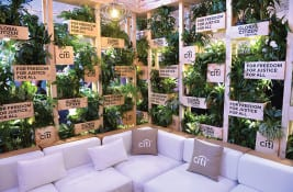 Green 2.0: How Brands Are Immersing Consumers in Modern Environmental Causes