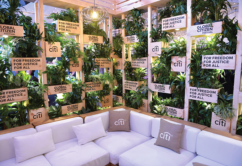 citi-lounge_global-citizen-2017_14