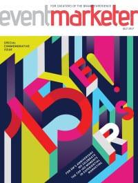 dec-2017-cover