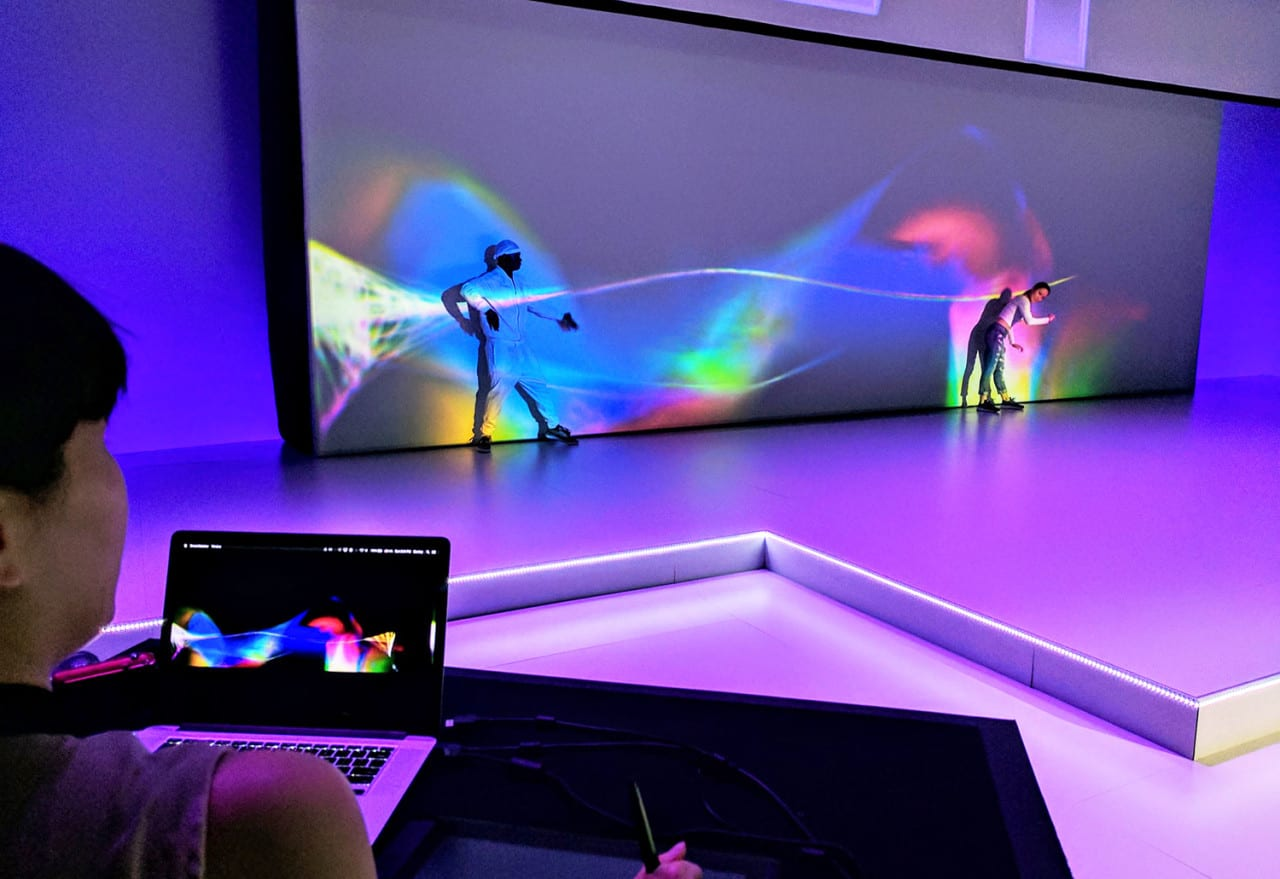 State of the Art: Five Brands Leveraging Digital Art Experiences to Engage Fans