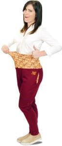stovetop-pants-full