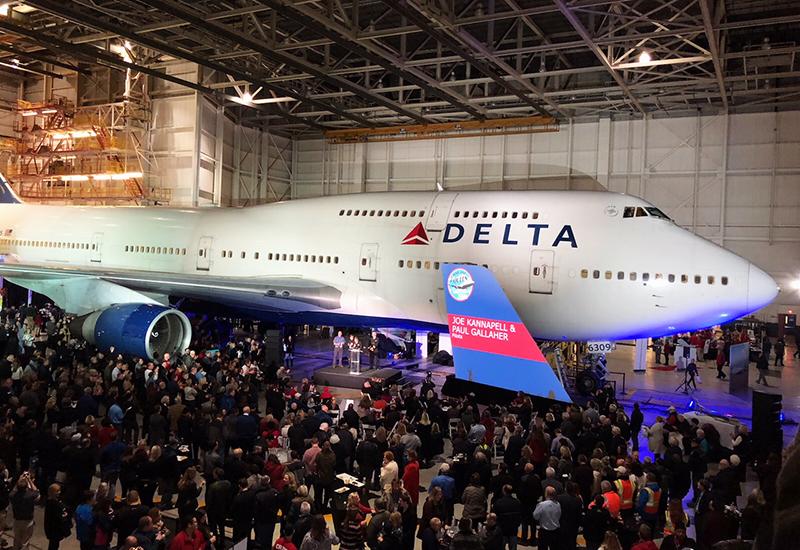 Delta Farewell 2018_5