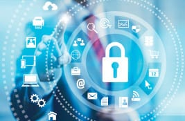 Ten Fresh Tips for Keeping Events Safe and Secure in a Brave New World