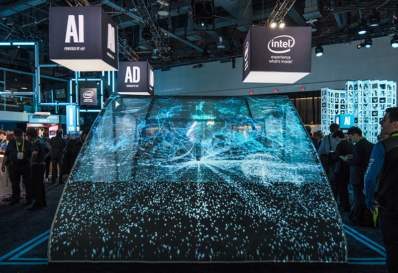 Intel_CES2018_SensoryCommute_2018