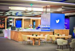 Twitter Commons 2018_2