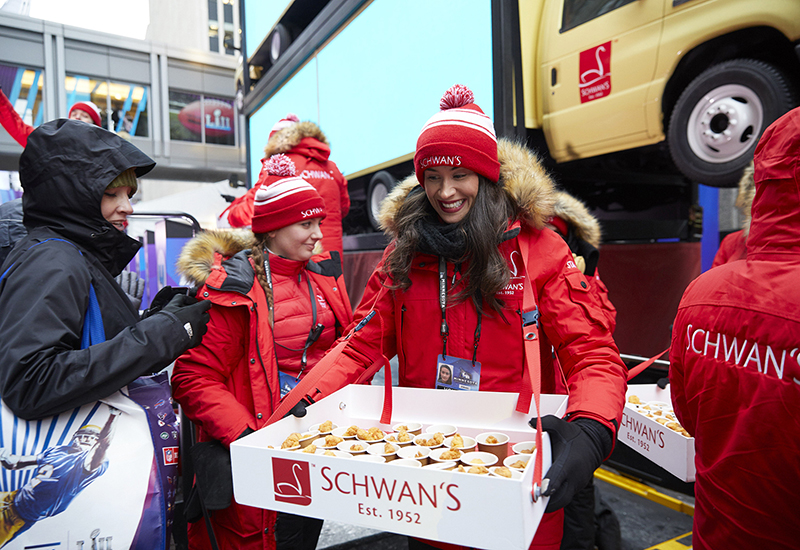 2_Schwans_Food Sampling-0884