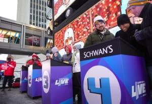 schwans super bowl 2018_trivia