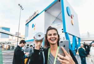 Google_Donut_CES_2018