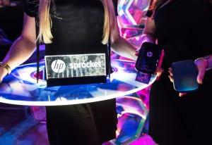 Intel_HP_CES_2018_8