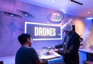 Intel_Sundance_Drones_2018