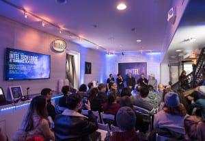Intel_Sundance_Panel1_2018