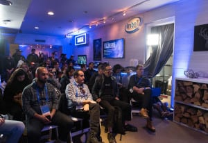 Intel_Sundance_Panels2_2018