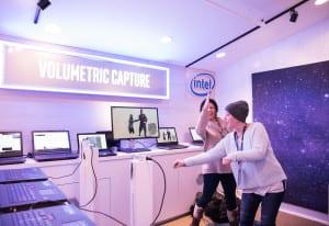 Intel_Sundance_RealSense_2018