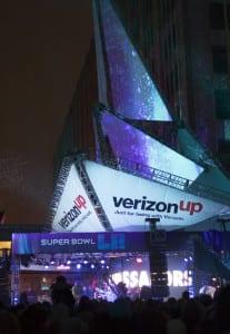 Verizon_Up_Concert_SuperBowl
