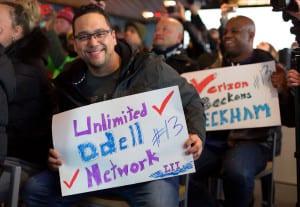 Verizon_Up_Fans2_SuperBowl