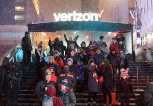 Verizon_Up_Fans_SuperBowl