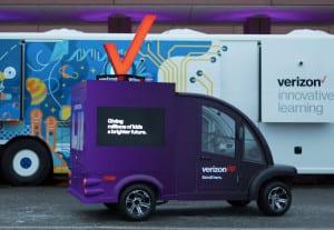 Verizon_Up_Mobile_SuperBowl
