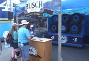 Busch NASCAR Tour 2018_10