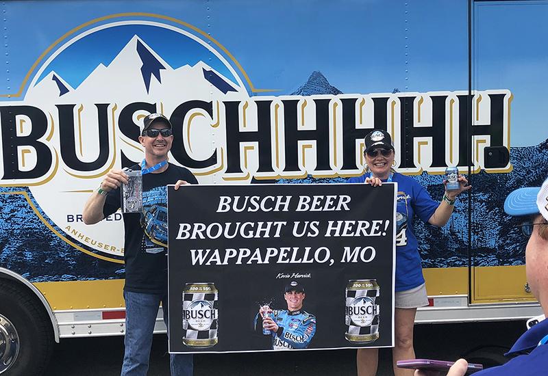 Busch NASCAR Tour 2018_11
