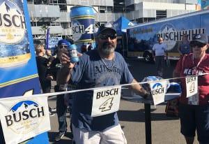 Busch NASCAR Tour 2018_16