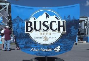 Busch NASCAR Tour 2018_2
