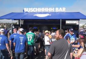 Busch NASCAR Tour 2018_3