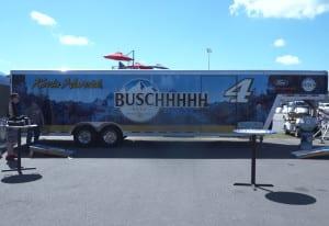 Busch NASCAR Tour 2018_5