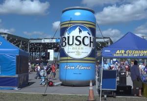 Busch NASCAR Tour 2018_7
