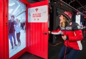 canadian tire 2018 olympics_1