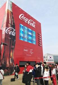 Coke Olympics 2018_1