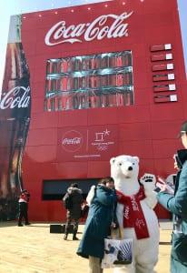 Coke Olympics 2018_10