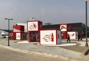 Coke Olympics 2018_2
