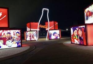 Coke Olympics 2018_3
