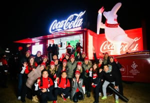 Coke Olympics 2018_4