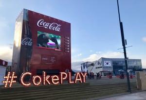 Coke Olympics 2018_7