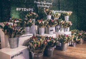 FTD_Flower_Market_2_2018