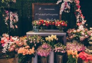 FTD_Flower_Market_3_2018