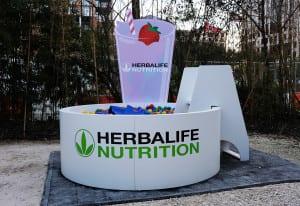 Herbalife_SXSW 2018_3