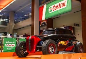 Hot Wheels 2018 Canadian Auto show_6