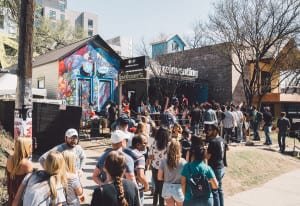 HP_Intel_SXSW_Crowds_2018