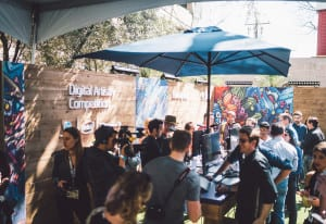 HP_Intel_SXSW_Patio_2018