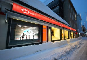 HSBC_Gallery2_Davos_2018