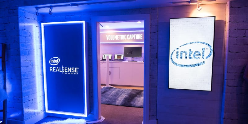 Three Insights from Intel on Creating Industry Event Experiences That Stick