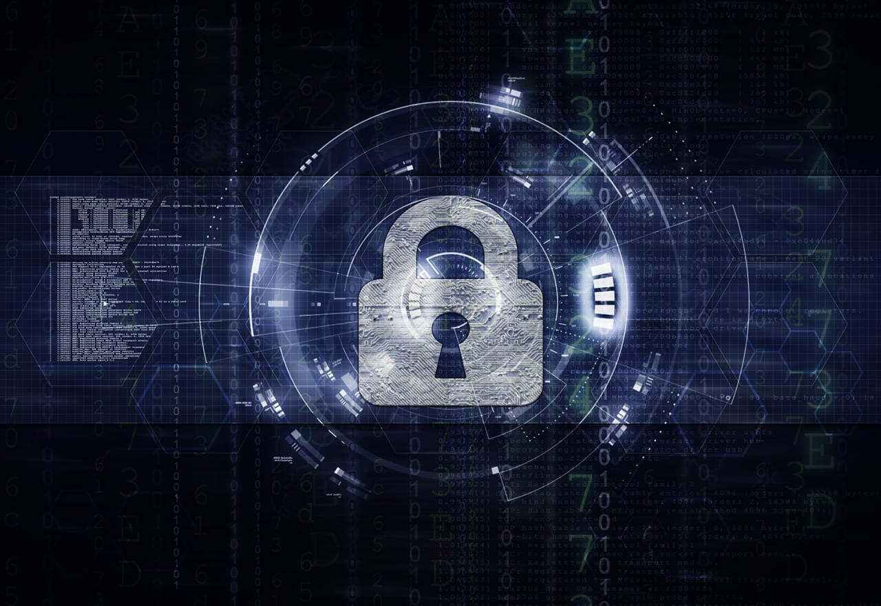 Data Security and Events: Seven Tips for Building a Bulletproof Strategy