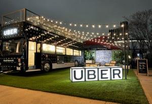 uber_sxsw_dining 2018_1