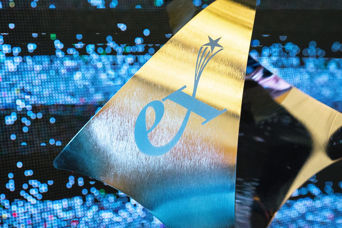 4_ems_ex_award